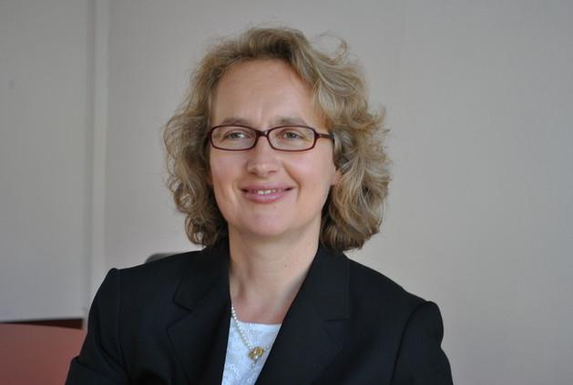Alexandra Munz, Vertragsrecht Ulm, Vorsorgevollmacht Ulm